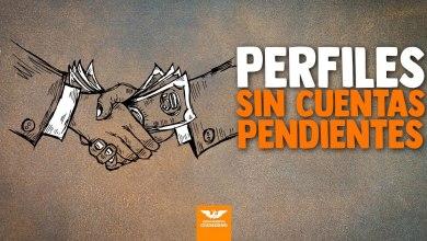 Vigilaremos proceso de designación de auditor superior de Michoacán: Luis Manuel Antúnez