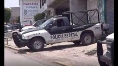 Rescate de secuestrado desata balacera en Iztapalapa