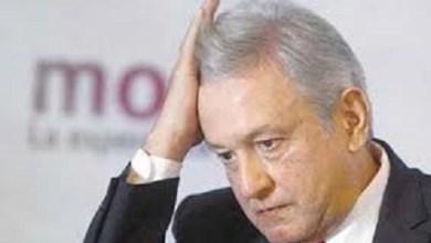 Lamenta Presidente renuncia de Germán Martínez a Dirección General del IMSS