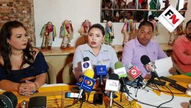 Alcaldes denuncian manejo indebido de programas federales por la subdelegada María del Carmen Pille