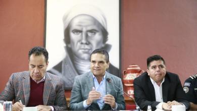 Proyecta Gobierno de Michoacán sustentabilidad y sostenibilidad de producción aguacatera