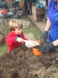 Learning how to plant