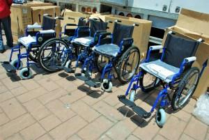 apoyos-a-discapacidad-1