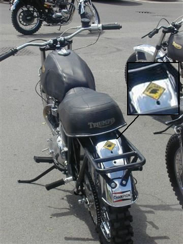 White Helmets 14