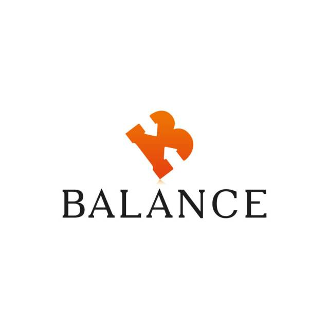 Balance for Business