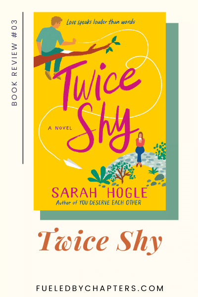 twice shy featured image