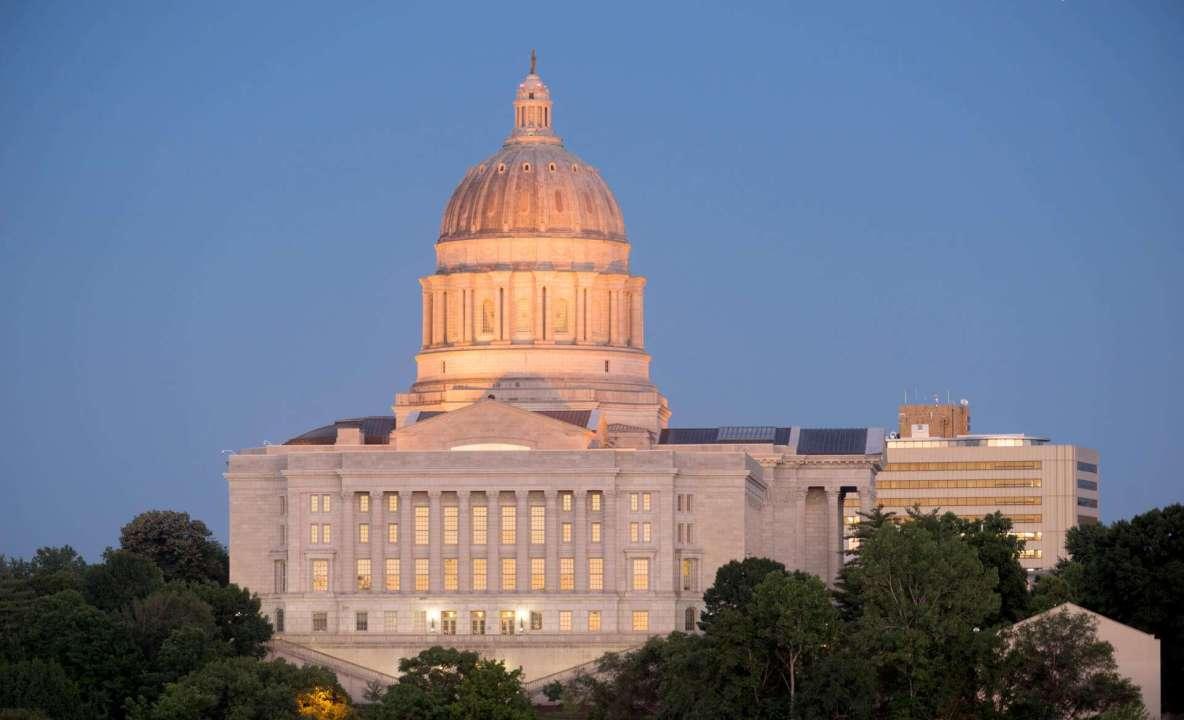 Navigating Senate Bill 603