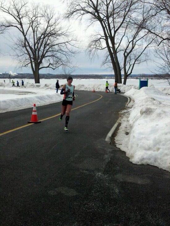 lakeeffecthalfmarathon