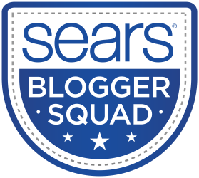 SEARS_BLOGGER_SQUAD_10-27 (1)