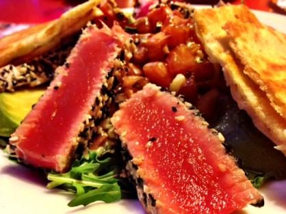 Whitman Diner Salad (2)