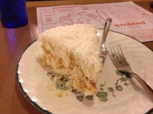 Smyrna Diner Coconut Cake (2)