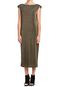 sack of potatos dress