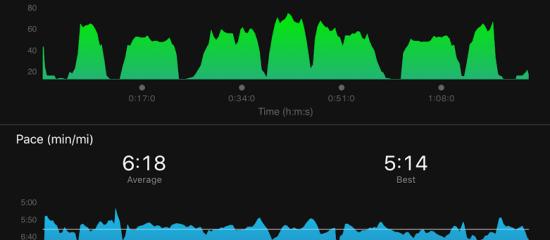 carlsband half marathon elevation