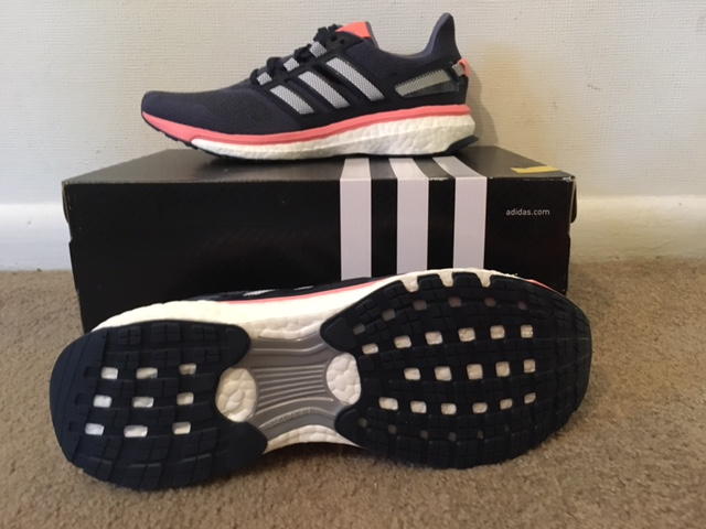 82f85aec0f2d ... adidas energy boost 3 review