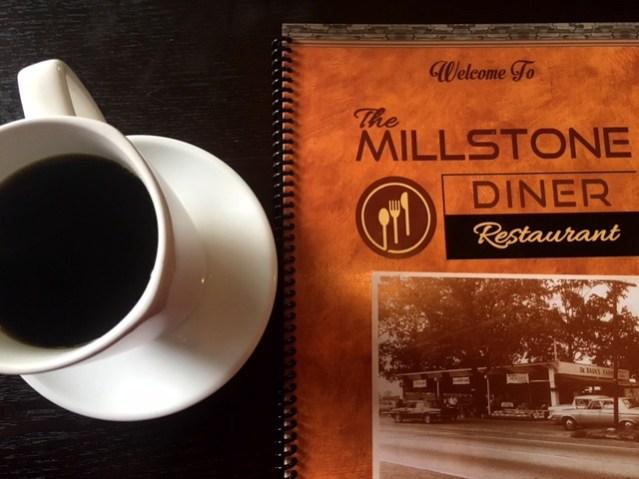 Millstone Diner