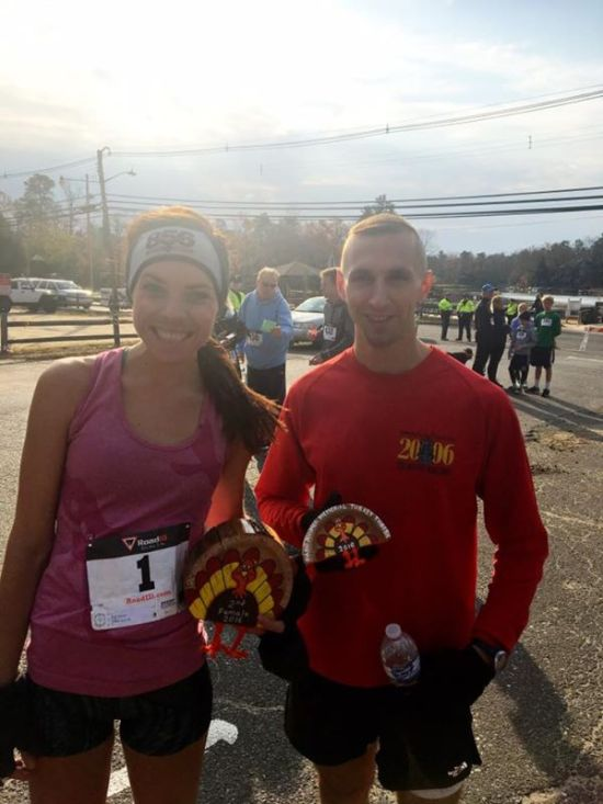 tim-and-i-turkey-trot