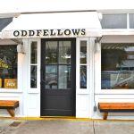 Oddfellows (Dallas, Tx)