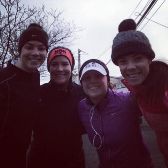 run-with-friends