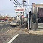 Angelo's Diner (Pitman, NJ)