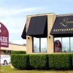 Landmark Diner (Charlotte, NC)