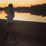 Training: Recovering and Easy Runs