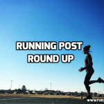 Running Related Posts