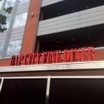 Cap City Fine Diner (Columbus, OH)