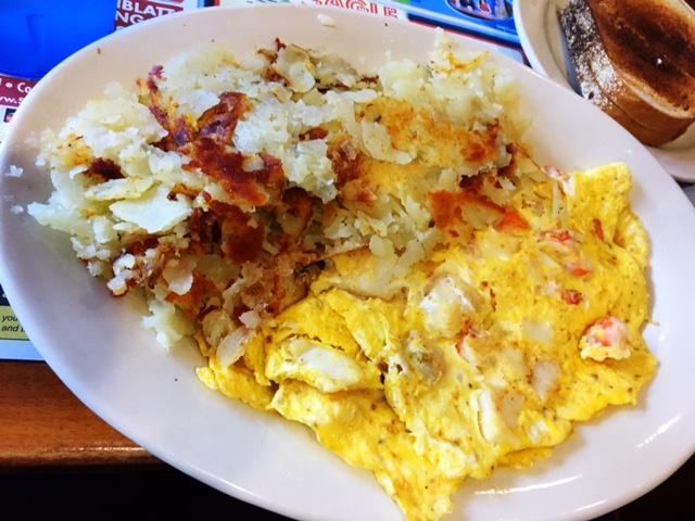 Eagle Diner Clementon