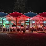 Fast Break Diner (Toms River)