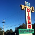 Key City Diner (Phillipsburg)