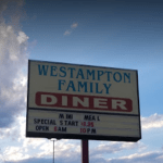 Westampton Family Diner