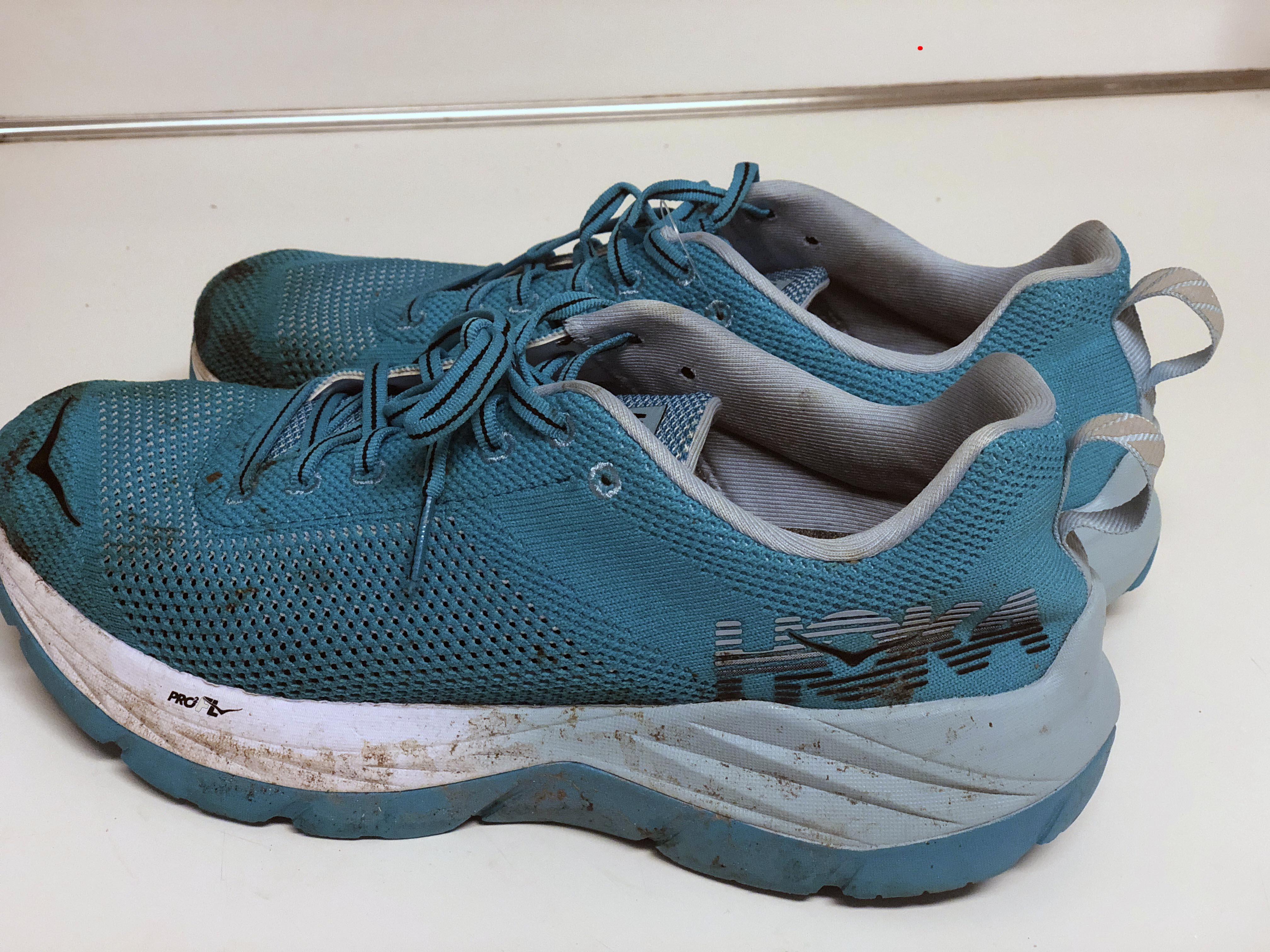 info for 073f0 5b883 Hoka One One Mach Shoe Review FueledByLOLZ
