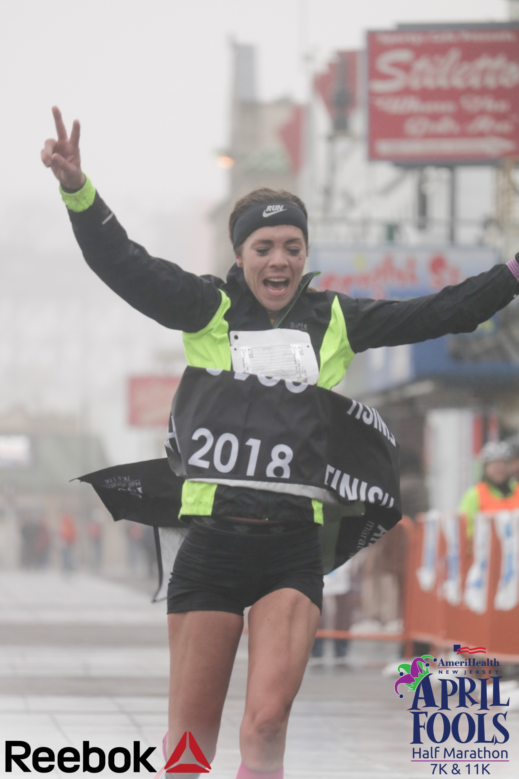 me april fools half marathon atlantic city running 9cf88b0c495