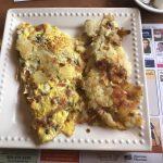 The Chestnut Diner and Bistro (Vineland)