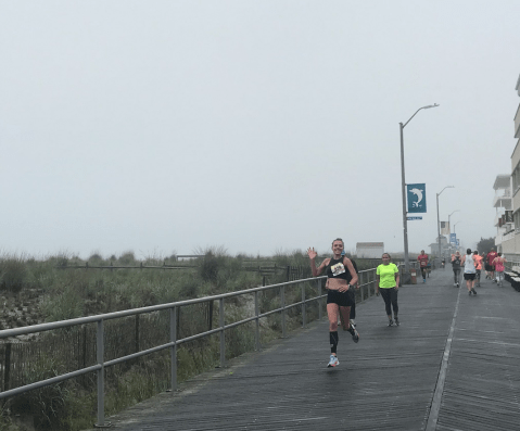 bungalow beach 5 miler atlantic city