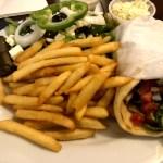 Jacks Diner II (Albany, NY)