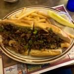 201: Chobani's Diner and Restaurant (Pennsville)