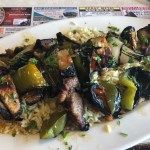 Galaxy Diner and Cafe (Rahway)