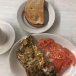 Barrington Diner