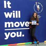 Training: Taper and a Marathon PR