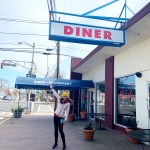 A Recap of 250 NJ Diners