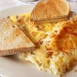 Lancers Diner (Horsham, PA)