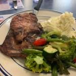 56 Diner (Branford, CT)