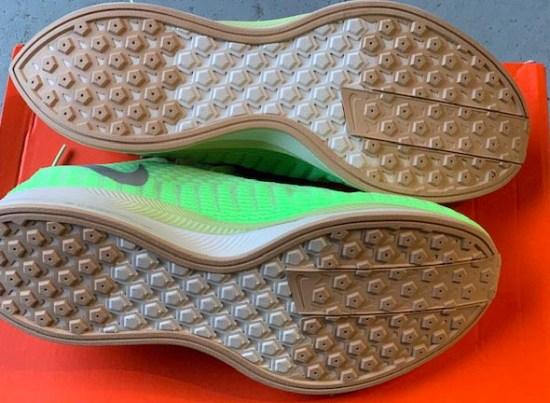 Nike Zoom Pegasus Turbo 2 Review
