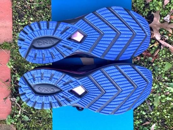 Brooks Ricochet 2 Shoe Review