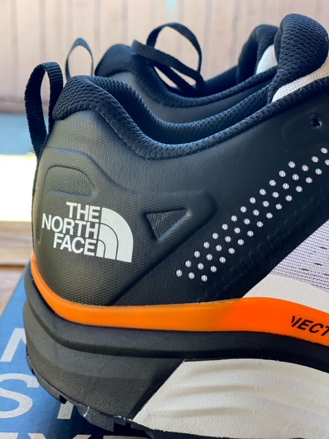 The North Face VECTIV Enduris Shoe Review