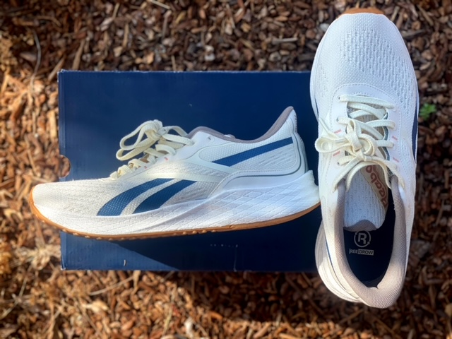 Reebok Floatride Energy Grow Shoe Review