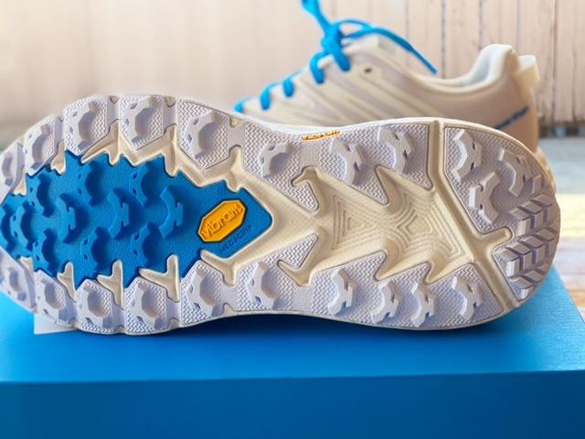 Hoka Speedgoat 4 Shoe Review