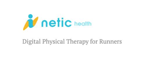 Netic Health