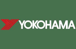 yokohama-big